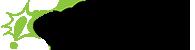 Nous avons créé et lancé ce nouveau site Web en mai 2017 afin de promouvoir nos produits et services auprès d'un plus grand nombre d'entreprises et de p ...